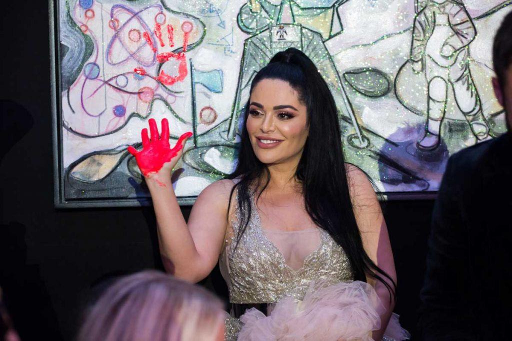 The-Global-Gift-Gala-Dubai-2019-42
