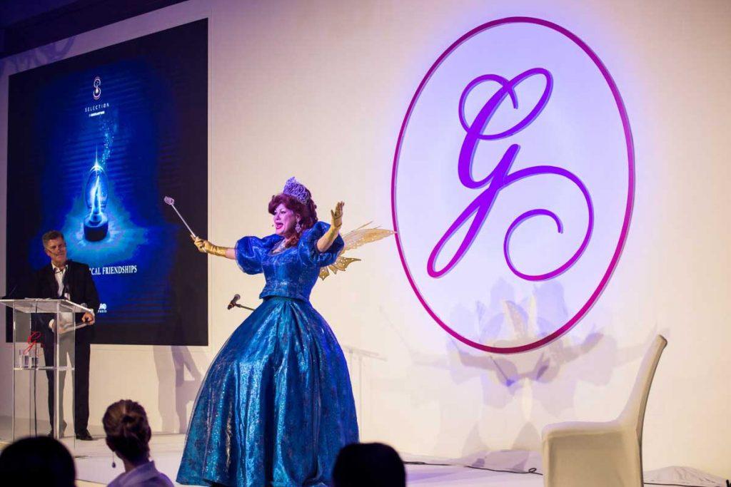 The-Global-Gift-Gala-Dubai-2019-43