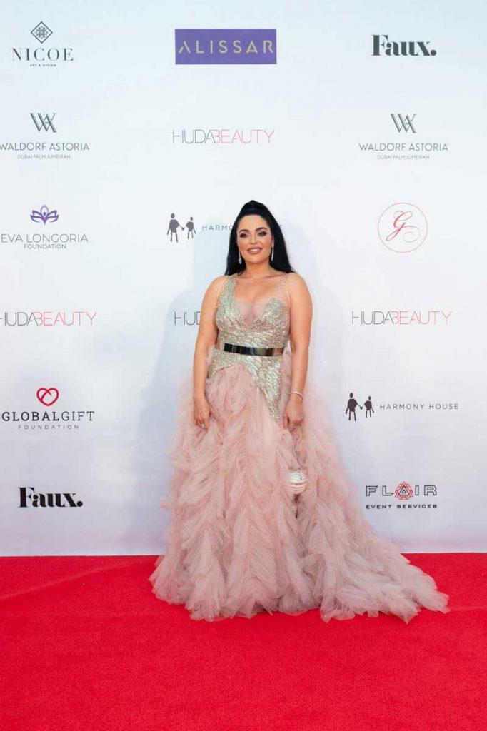 The-Global-Gift-Gala-Dubai-2019-44