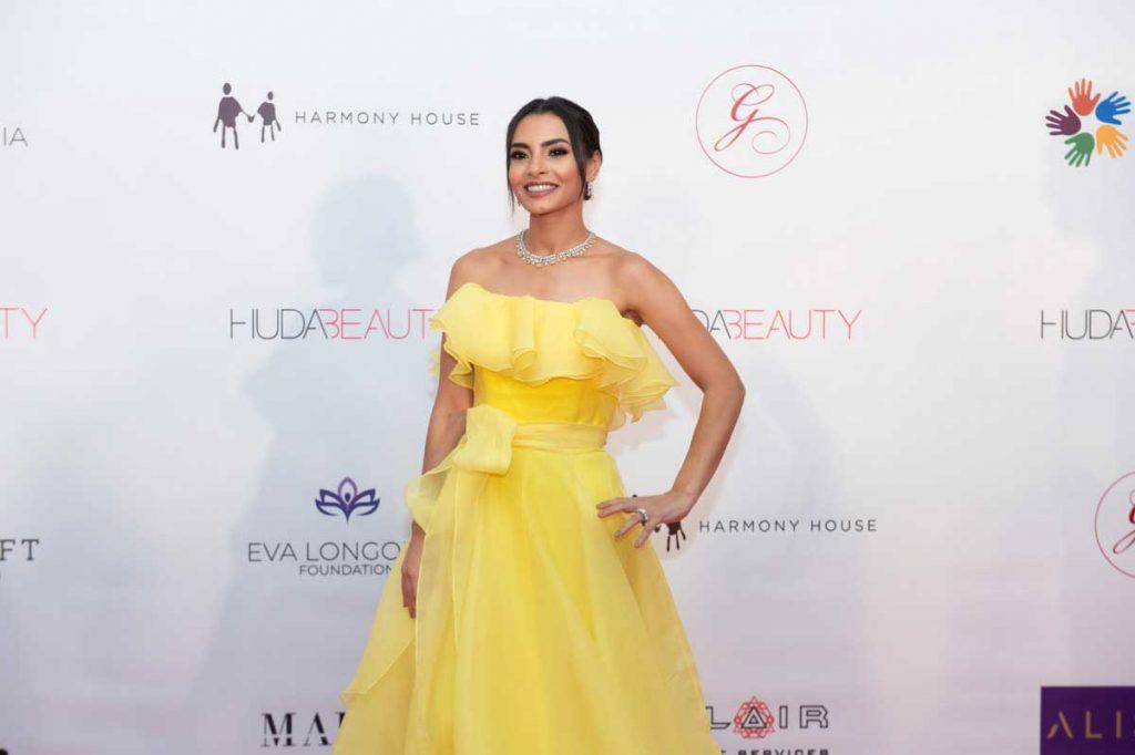 The-Global-Gift-Gala-Dubai-2019-46