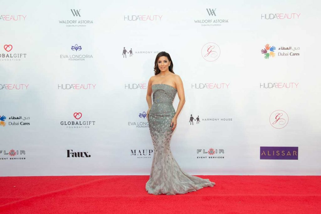The-Global-Gift-Gala-Dubai-2019-47