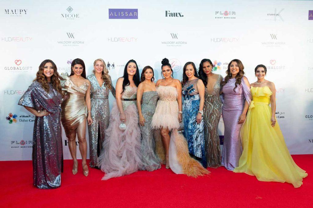 The-Global-Gift-Gala-Dubai-2019-48