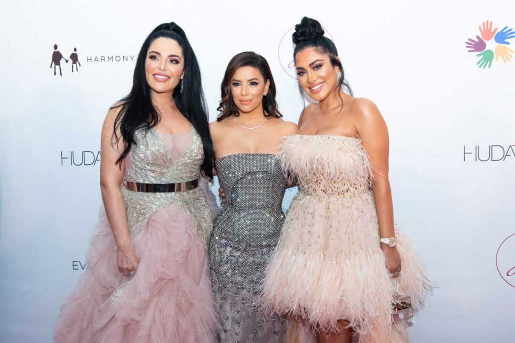 The-Global-Gift-Gala-Dubai-2019-49
