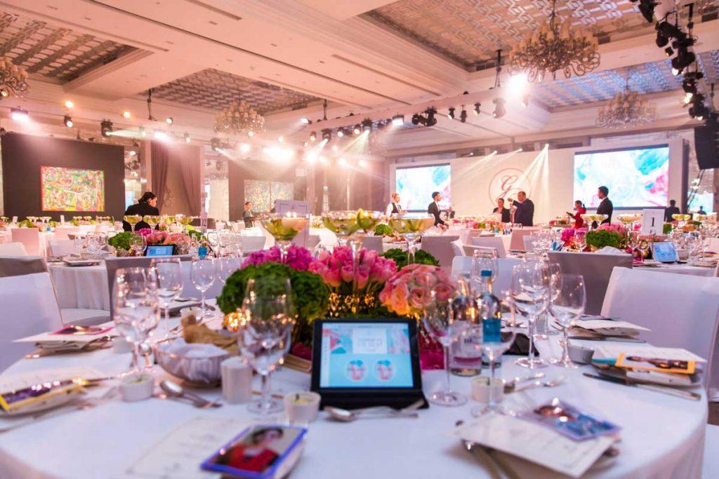 The-Global-Gift-Gala-Dubai-2019-5