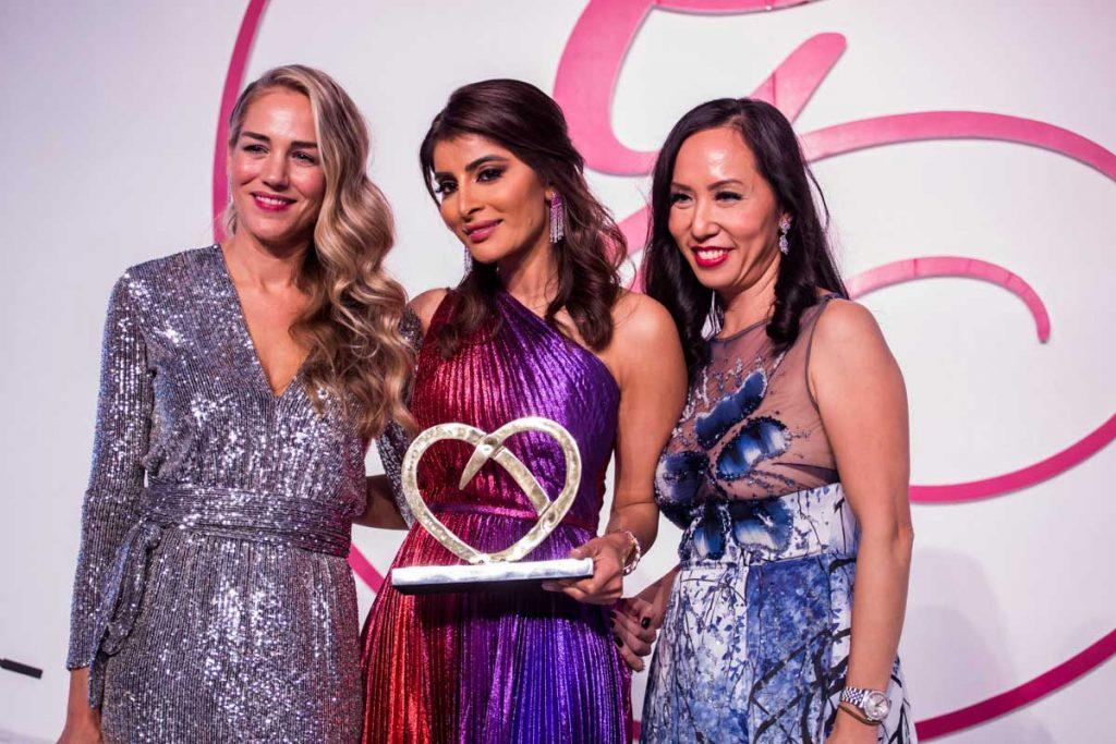 The-Global-Gift-Gala-Dubai-2019-51