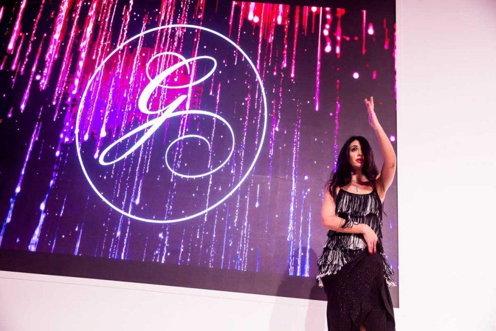 The-Global-Gift-Gala-Dubai-2019-56