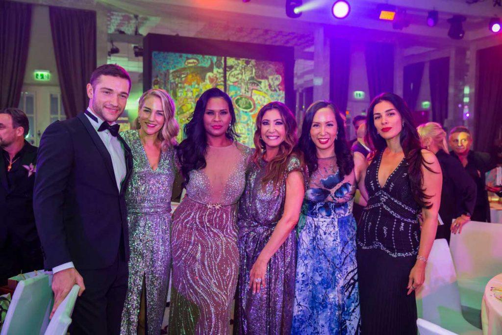 The-Global-Gift-Gala-Dubai-2019-59
