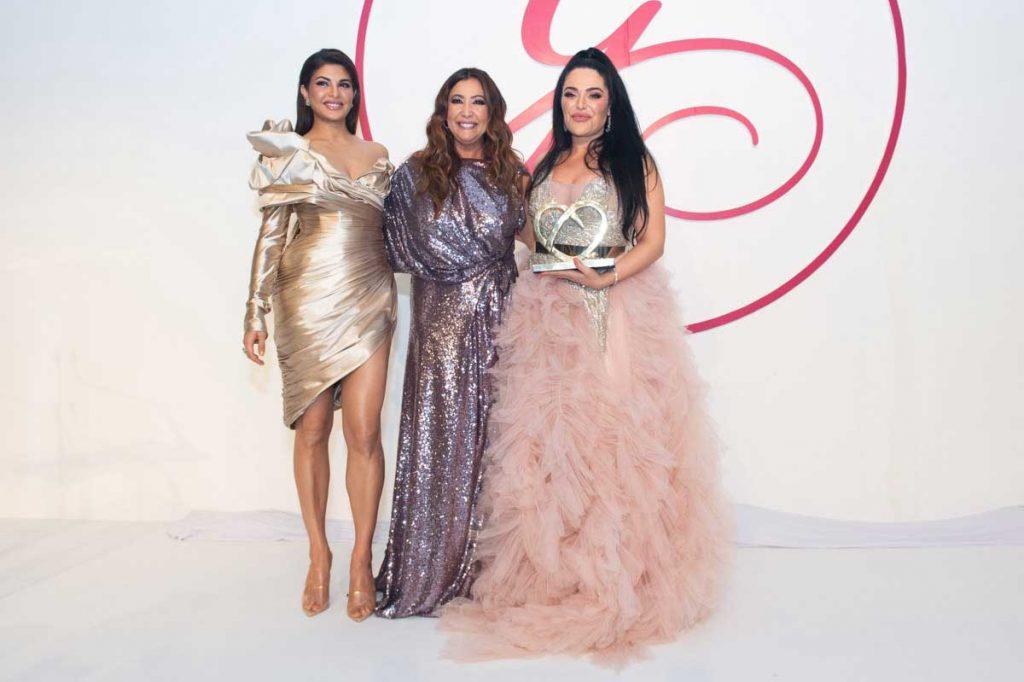 The-Global-Gift-Gala-Dubai-2019-60