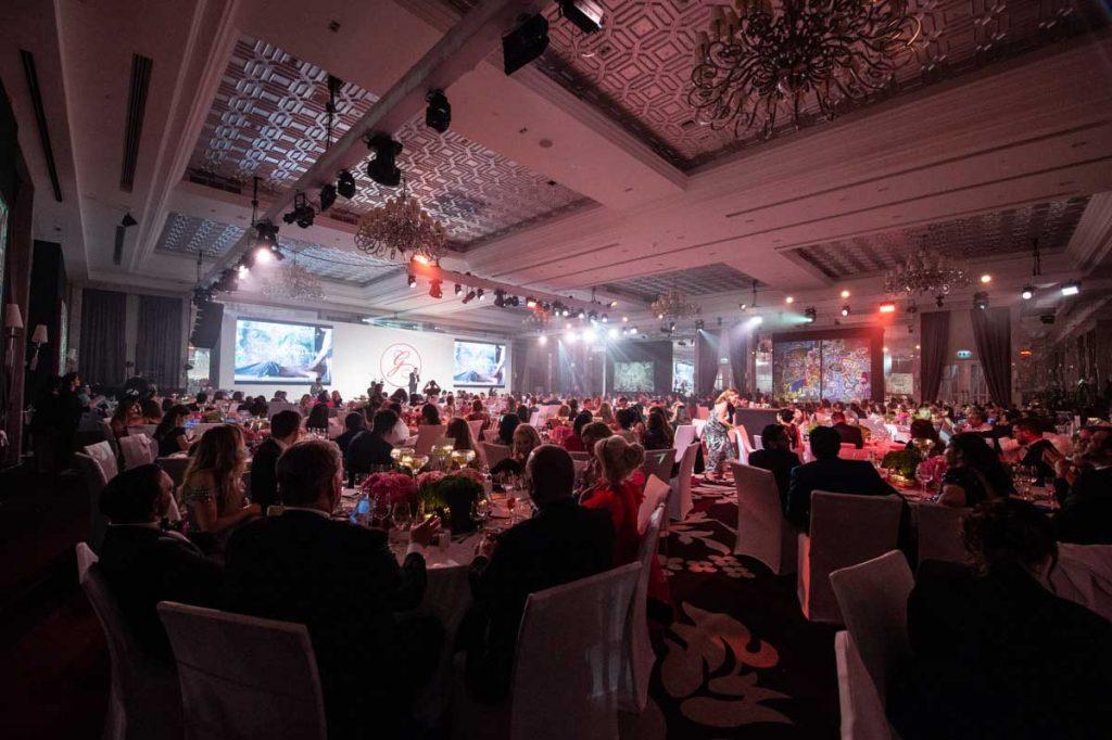 The-Global-Gift-Gala-Dubai-2019-62