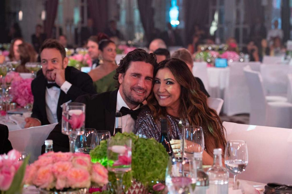 The-Global-Gift-Gala-Dubai-2019-65
