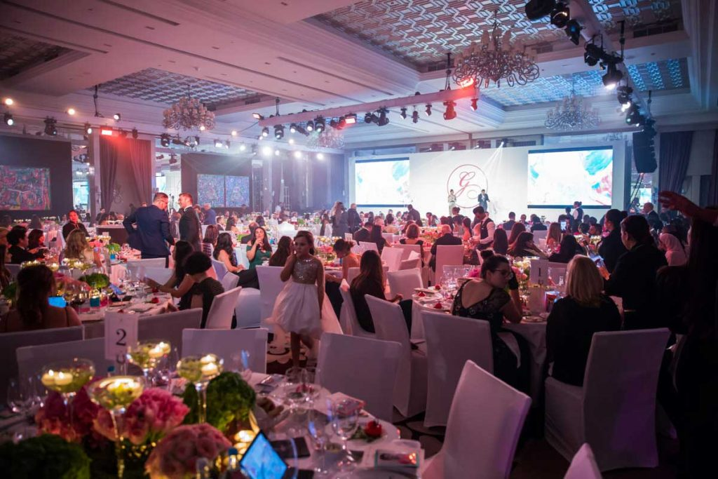 The-Global-Gift-Gala-Dubai-2019-9
