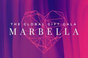 The Global Gift Gala Marbella 2020