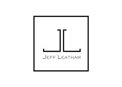 Jeff Leatham