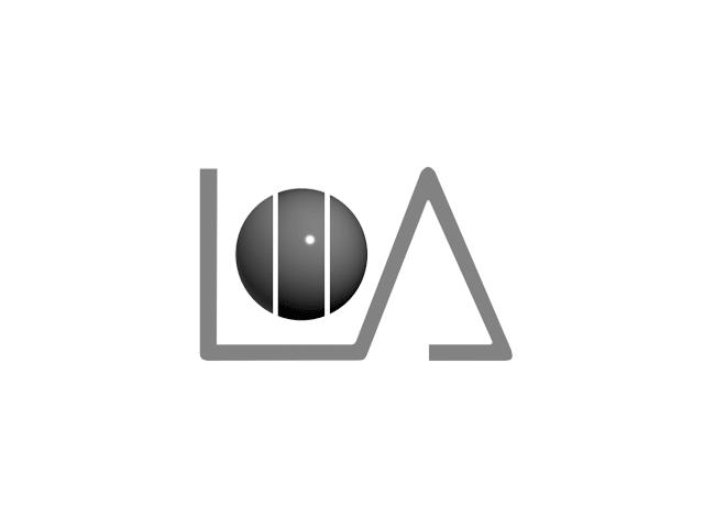 loasur