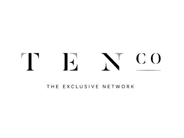 TENco