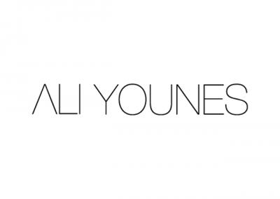 Ali Younes