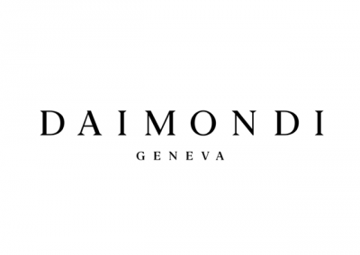 Daimondi