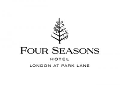 Four Seasons London