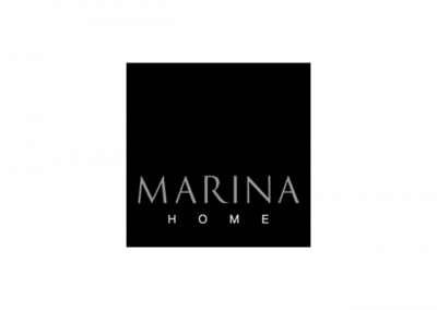 Marina Home