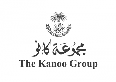 The Kanoo Group