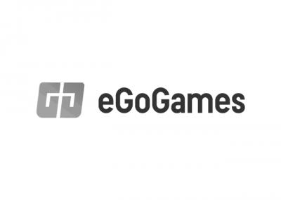 eGoGames
