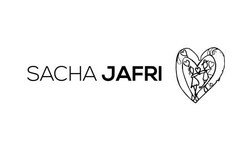 Sacha Jafri
