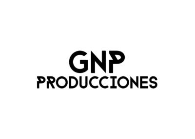 GNP Producciones