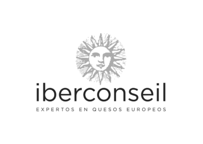 Iberconseil