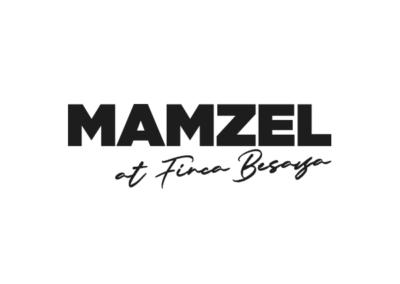 Mamzel