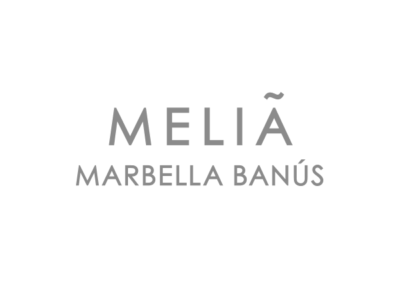 Melia Banus