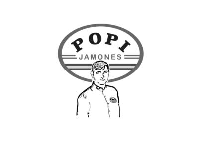 Popi Jamones