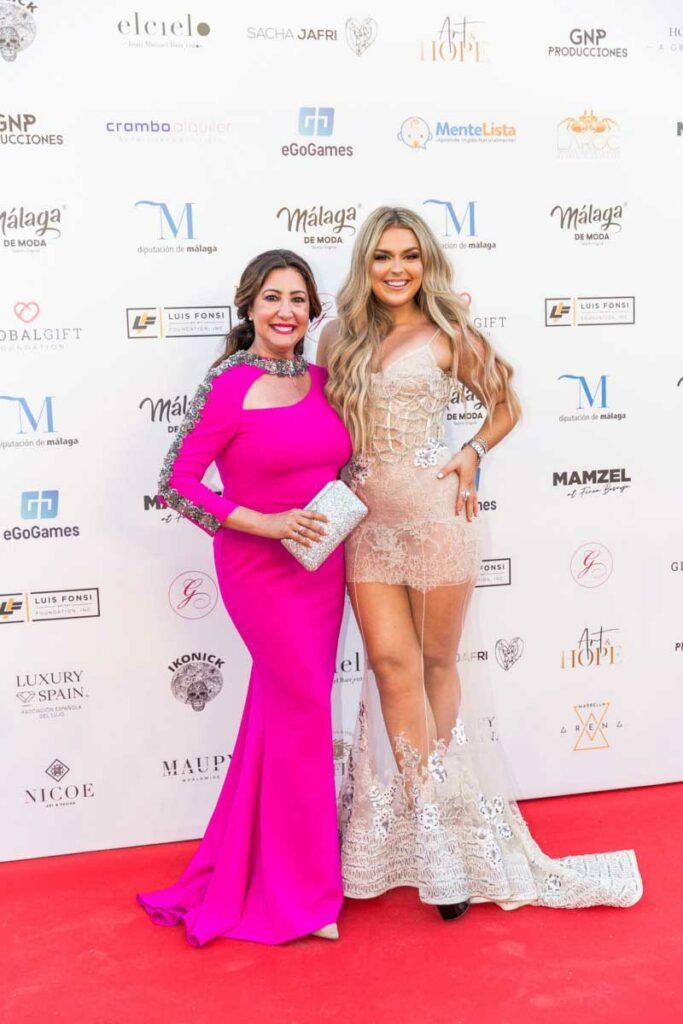 The-Global-Gift-Gala-Marbella-2021-12