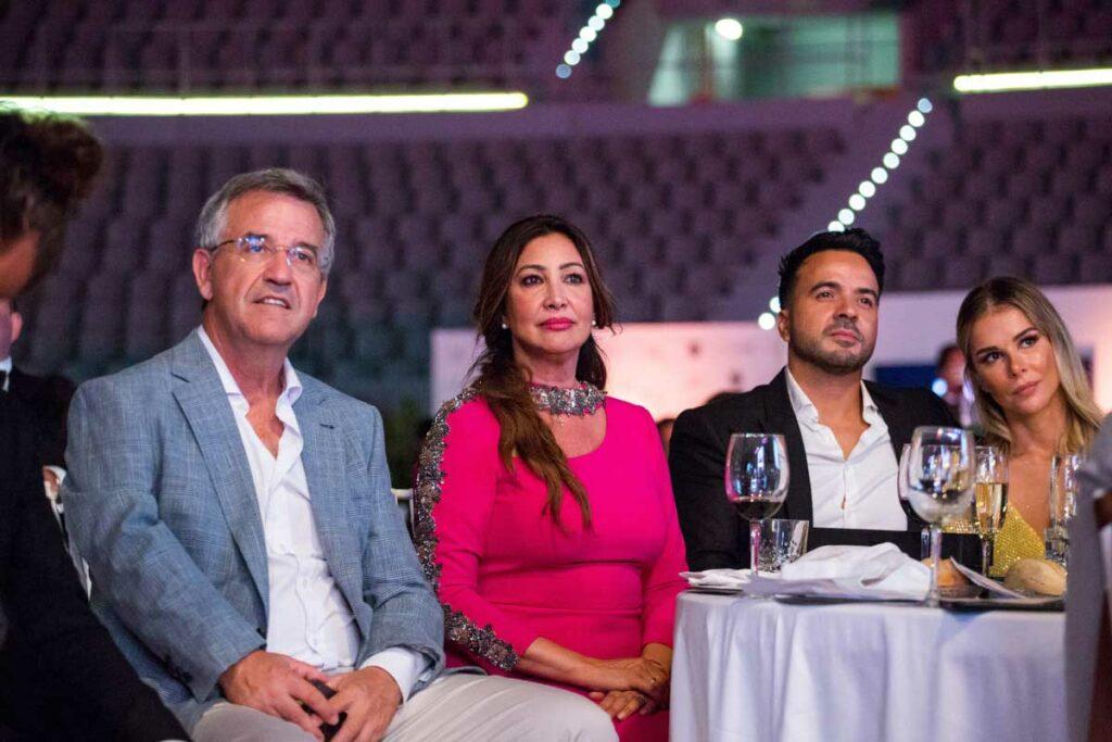 The-Global-Gift-Gala-Marbella-2021-140