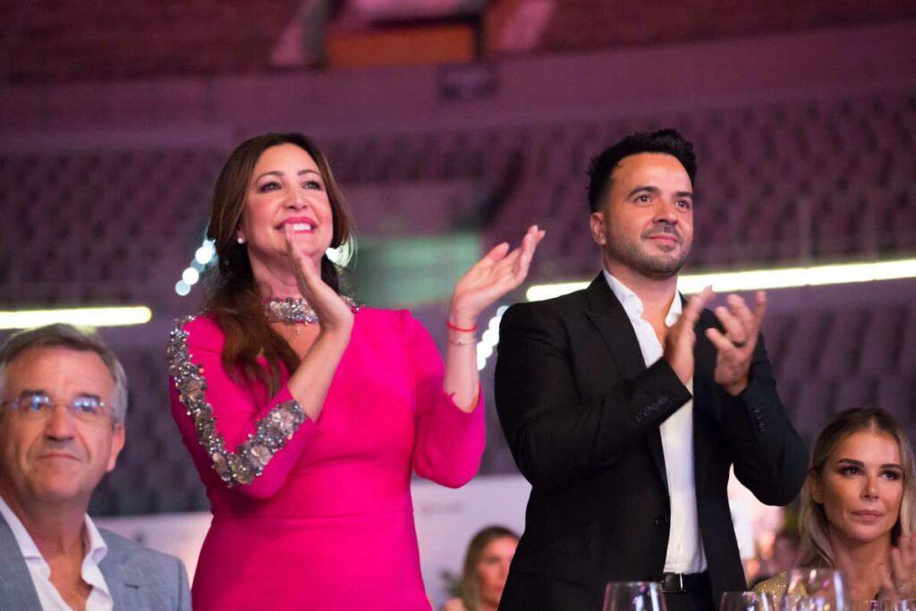 The-Global-Gift-Gala-Marbella-2021-149
