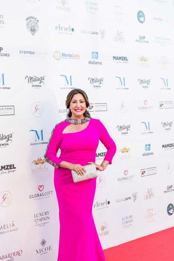 The-Global-Gift-Gala-Marbella-2021-15