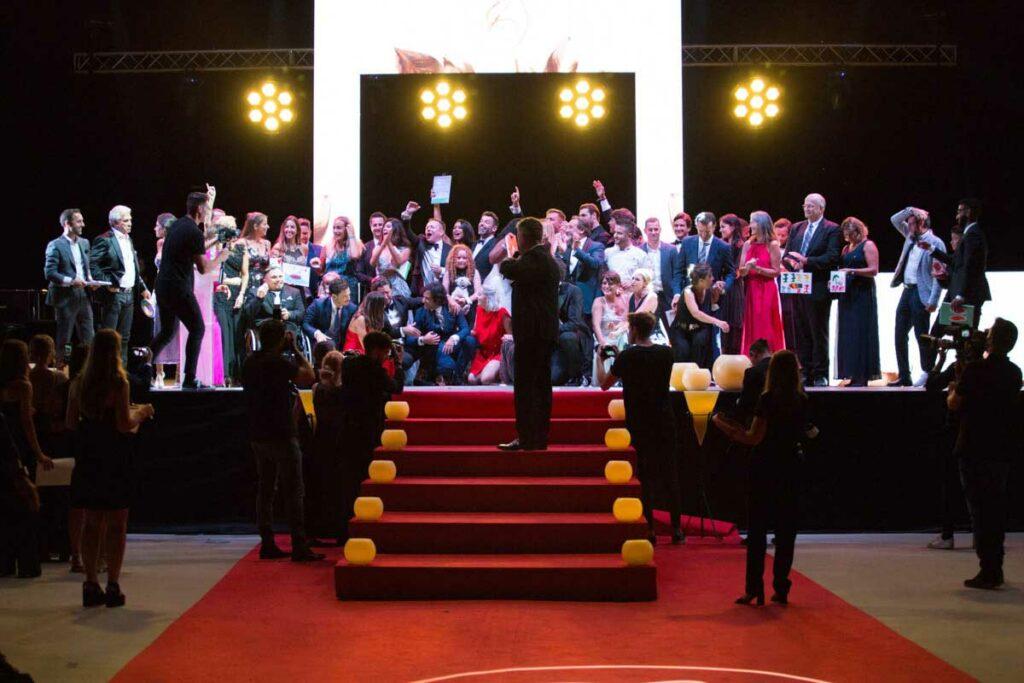 The-Global-Gift-Gala-Marbella-2021-153