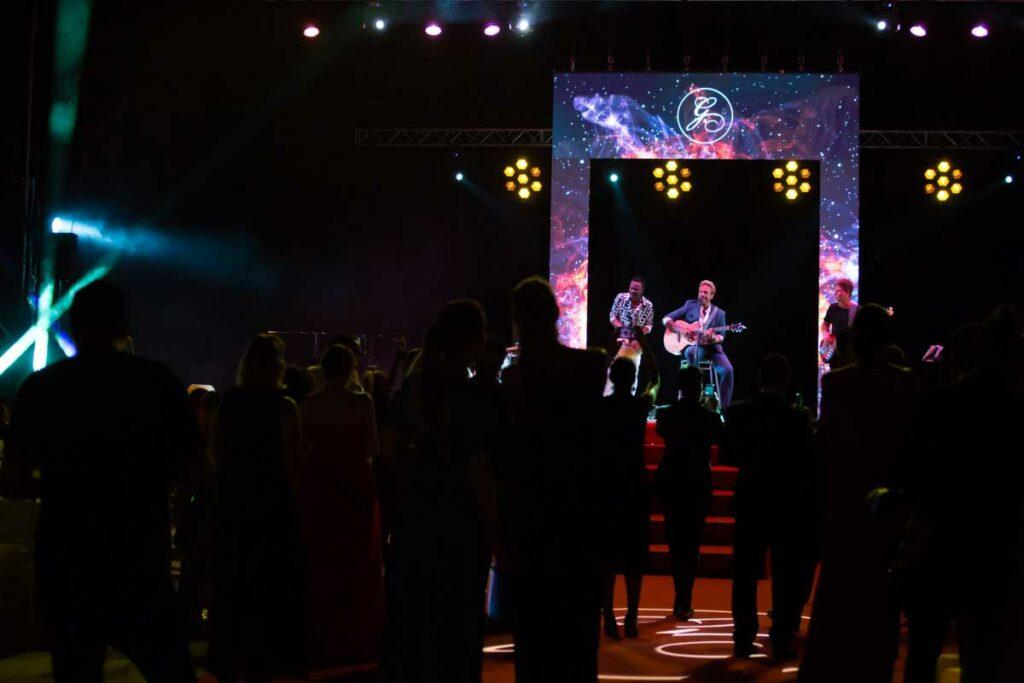 The-Global-Gift-Gala-Marbella-2021-159