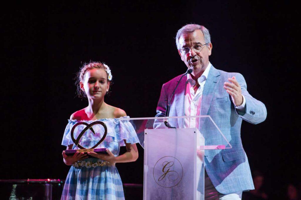 The-Global-Gift-Gala-Marbella-2021-161