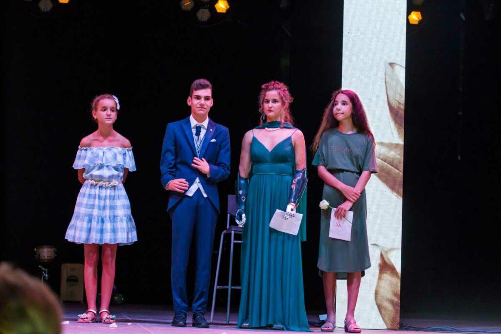 The-Global-Gift-Gala-Marbella-2021-164