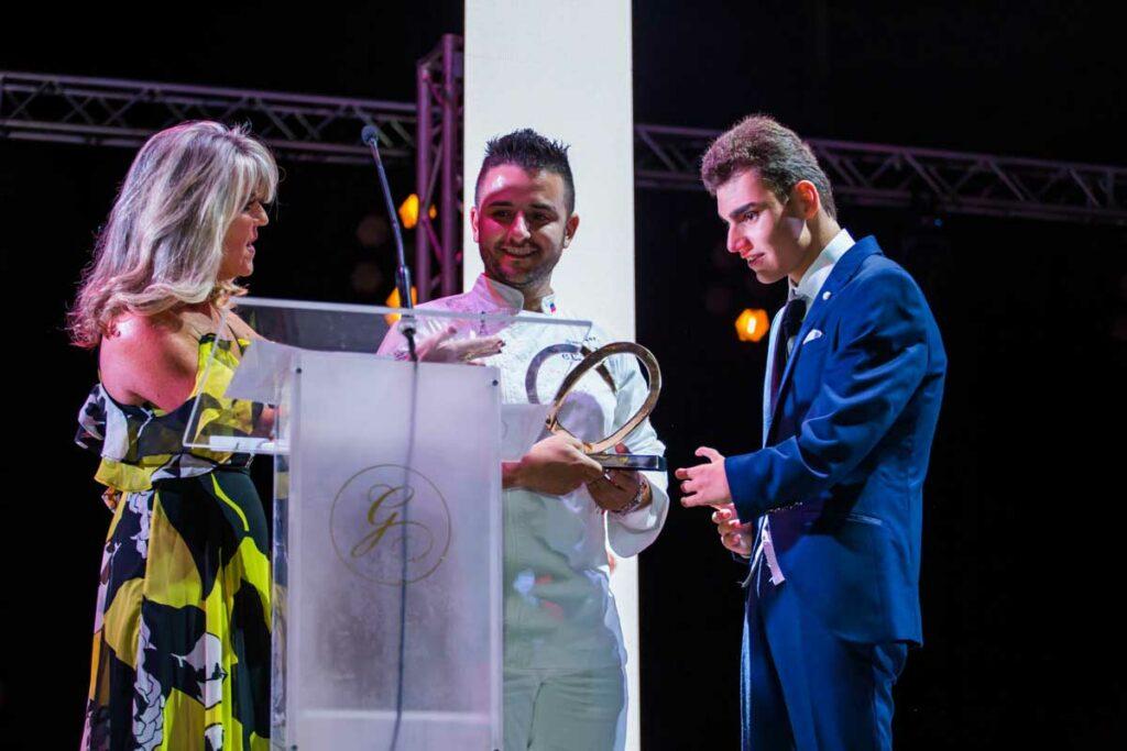 The-Global-Gift-Gala-Marbella-2021-166