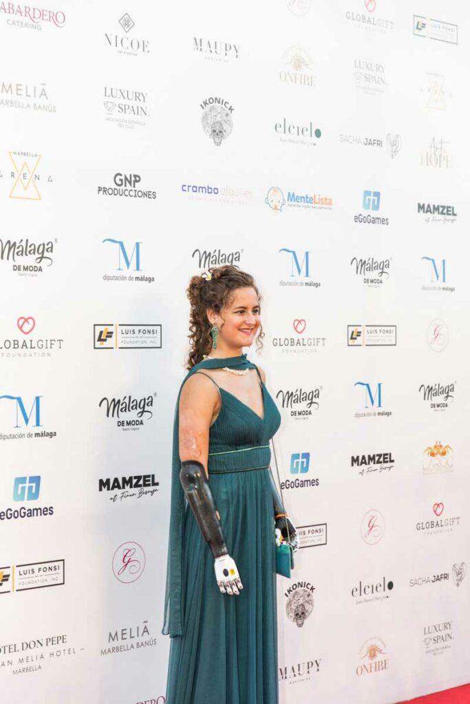 The-Global-Gift-Gala-Marbella-2021-17