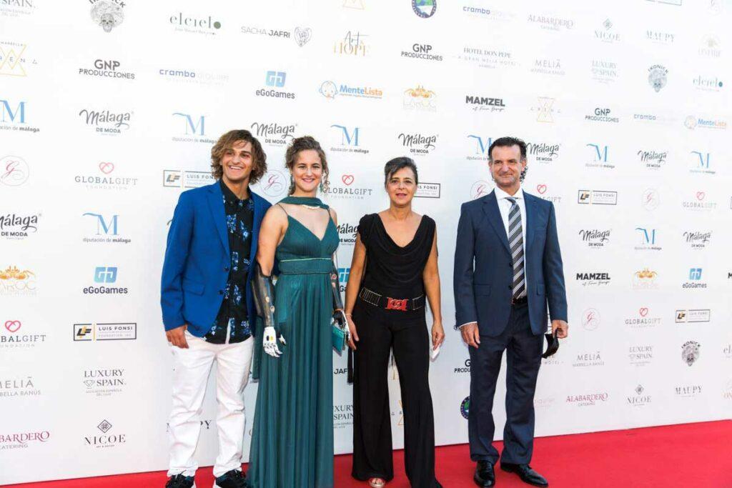 The-Global-Gift-Gala-Marbella-2021-2