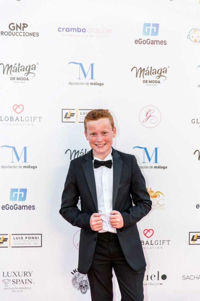 The-Global-Gift-Gala-Marbella-2021-20