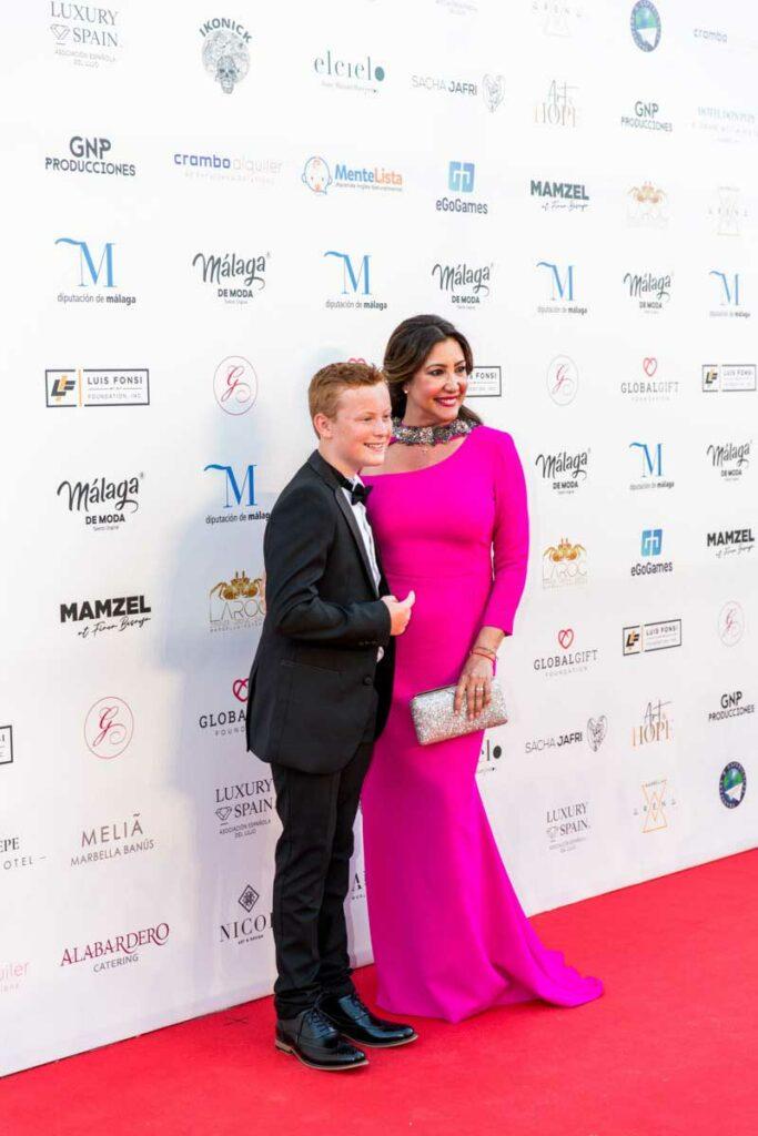 The-Global-Gift-Gala-Marbella-2021-21