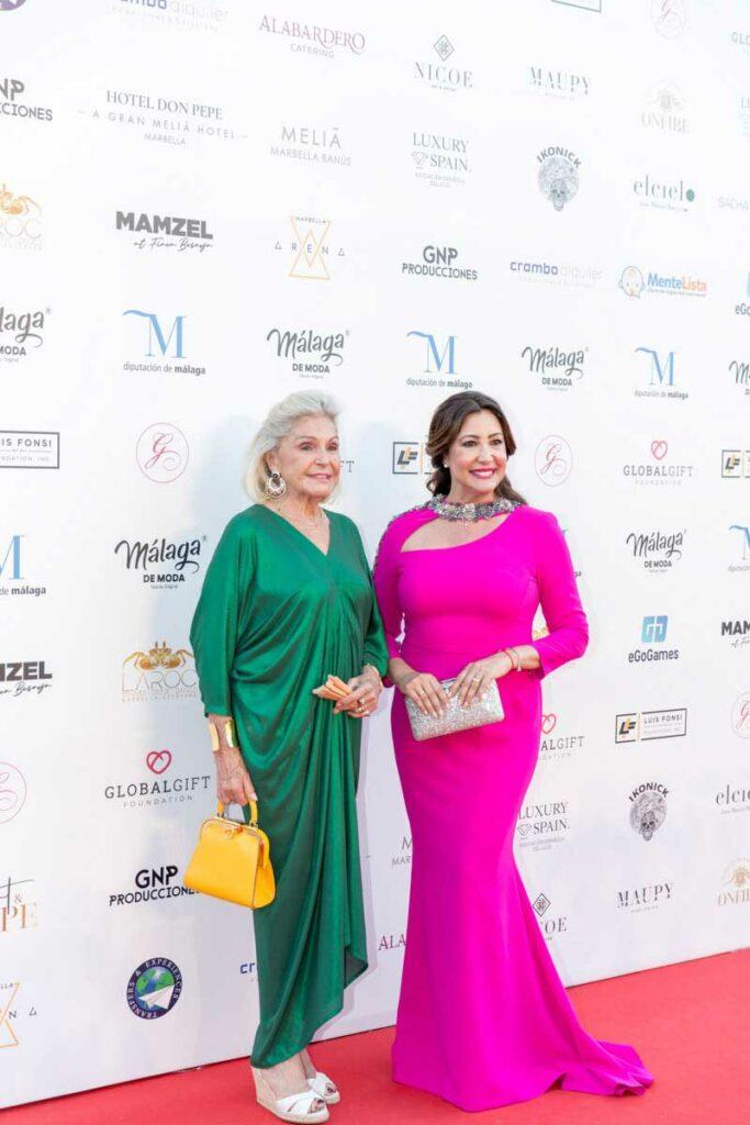 The-Global-Gift-Gala-Marbella-2021-22