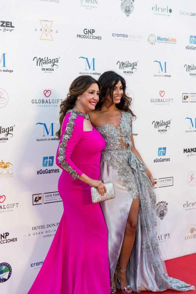 The-Global-Gift-Gala-Marbella-2021-29