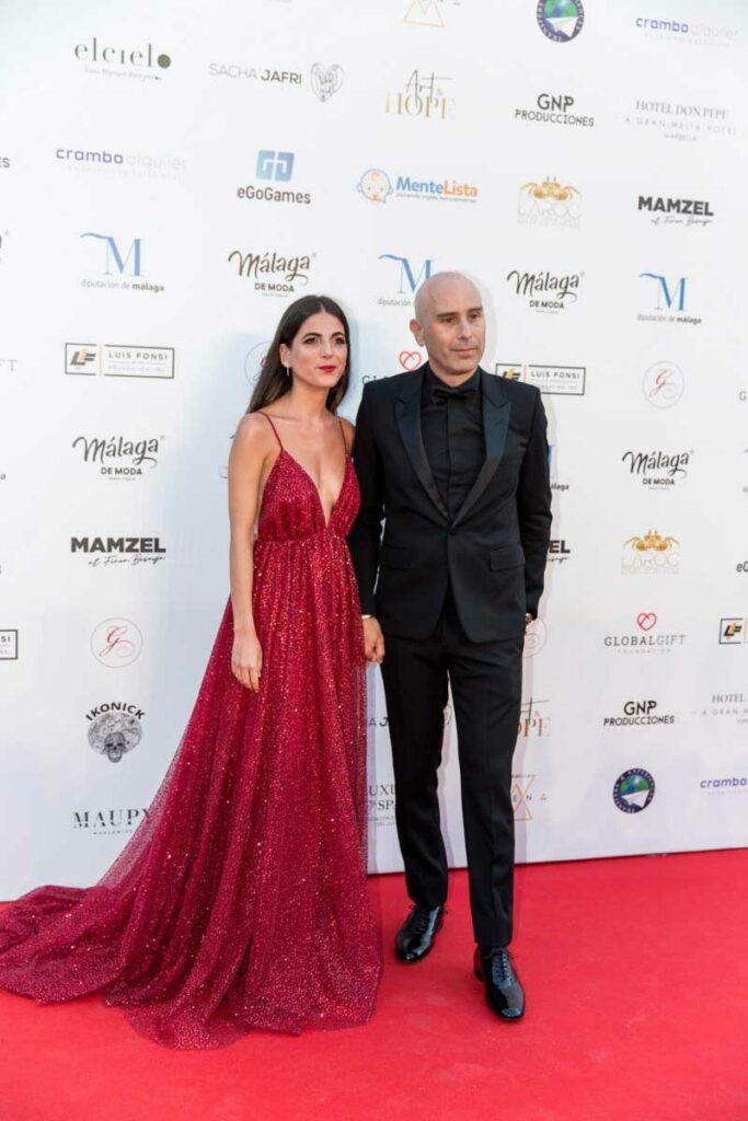 The-Global-Gift-Gala-Marbella-2021-31