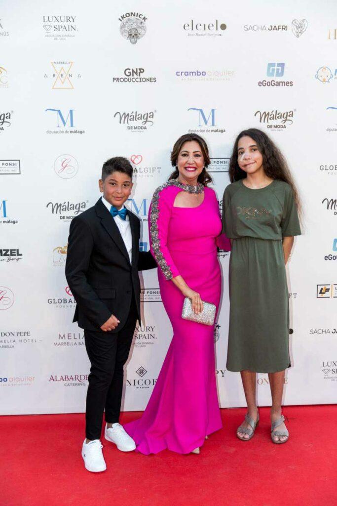 The-Global-Gift-Gala-Marbella-2021-32