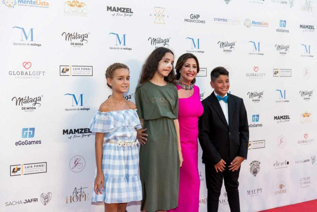 The-Global-Gift-Gala-Marbella-2021-34