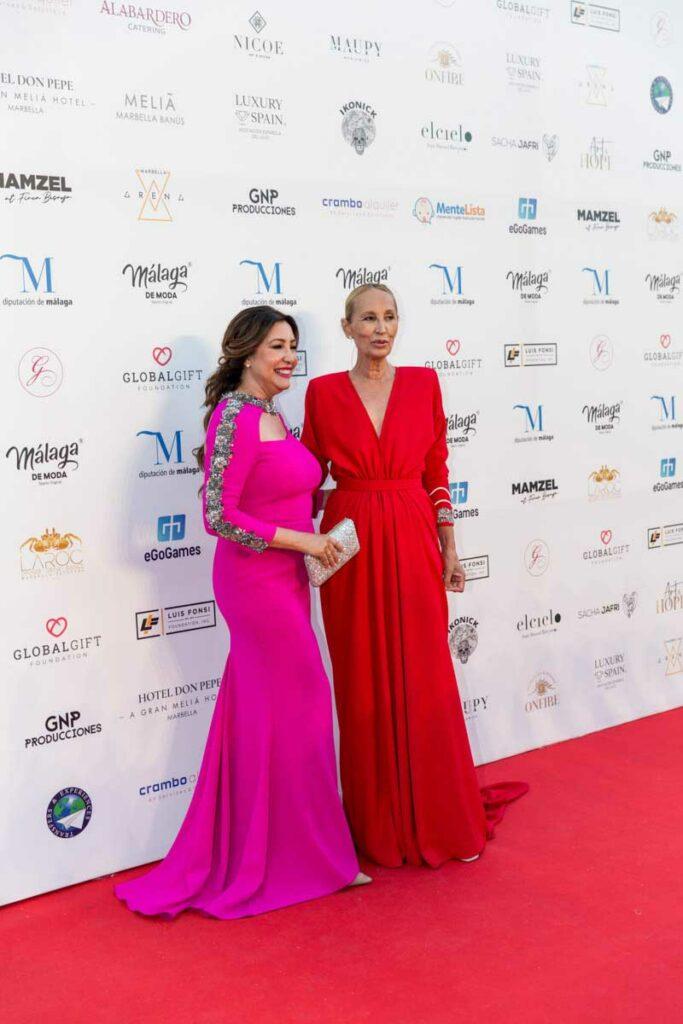The-Global-Gift-Gala-Marbella-2021-35